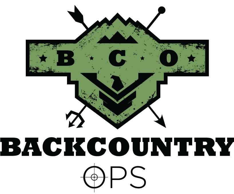 BackCountry Ops